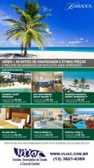 Barbados - vijac e advtour