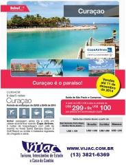 Curaçao - vijac e schultz