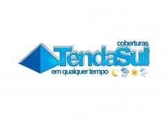 Tendas no Rio Grande Do Sul