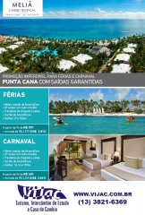 Punta cana - vijac e advtour
