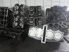 Especializado em motores nacionais e importados