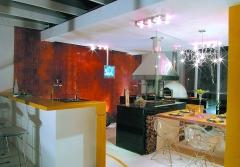 Churrasqueira ilha, churrasqueira high tech, churrasqueira de vidro, churrasqueira moderna, churrasqueira com coifa, forno de pizza, chopeira, na bella telha vc encontrara o modelo ideal paa o seu sonho.. fale conosco 11-4555-5444