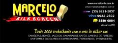 Empresa especializada em marcação de sacarias de cafés e estamparia de camisetas! cel.: zapp(vivo) 35- 9932-2602 (tim) 35-9932-2602 (oi) 35- 8889-6904 www.marcelosilkscreen.com.br    areado-mg    areado  mg    areado sul de minas