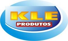 Kle produtos