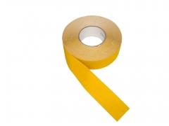 Fita antiderrapante amarela