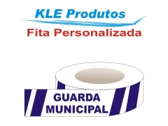 Fita guarda municipal