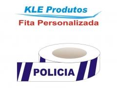 Fita policia