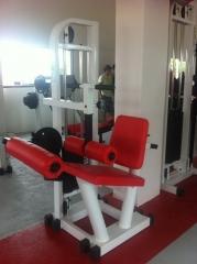 Imex fitness - foto 16