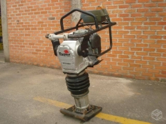 Hg locaÇÃo de equipamentos e materiais para construÇÃo - foto 16
