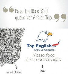 Top english - foto 14