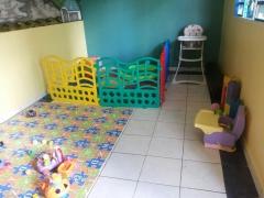 Espaço de recreação e desenvolvimento planeta infantil - berçário e creche em paranoá df  - foto 20