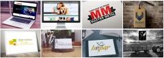 Websyn agência digital - foto 7