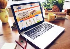 Websyn agência digital - foto 1