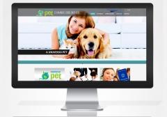 Websyn agência digital - foto 13