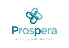 Acesse:  www.prosperabrasil.com.br/marcas.php  e  saiba onde adqurir os produtos.