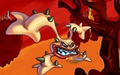 Games on-line mmorpg  totalmente gratis
