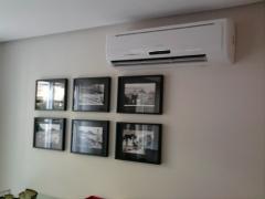 Aram ar condicionados - foto 5