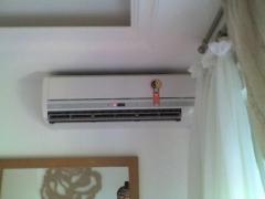 Aram ar condicionados - foto 27