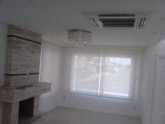 Aram ar condicionados - foto 10
