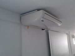 Aram ar condicionados - foto 9