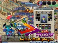 77pb multiplayer