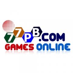 Logo 77pb