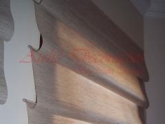 Ateliê decorações cortinas & persianas - foto 2