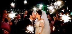 Dj didio casamento brinde sete lagoas mg