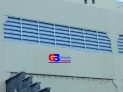 Gb solu��es veneziana industrial - foto 11