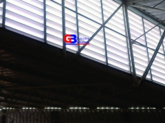 Gb soluções veneziana industrial - foto 16