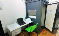 WR Medicina e Segurança do Trabalho - Foto 3