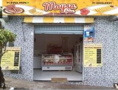Maysa frios - foto 17