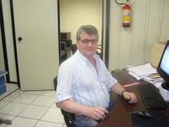 Odorides escritório de contábilidade e advocacia