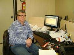 Odorides escritório de contabilidade e advocacia , celulares (0xx44) 9962-4851 tim e (0xx44) 9766-2764 tim maringá-paraná.