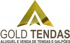 Gold tendas - foto 12