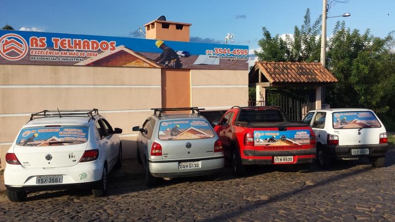 RS Telhados Construção e Reforma de Telhados em Porto Alegre WhatsApp 51993378709