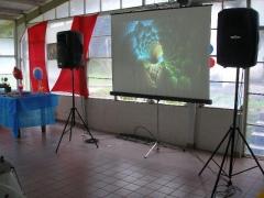 Tipfloripa eventos locações - foto 23