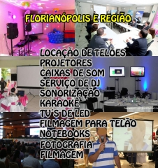 Tipfloripa eventos locações - foto 10