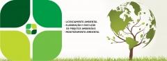 Serviços consultoria ambiental ecótono engenharia de meio ambiente