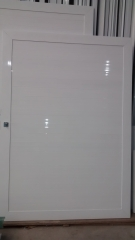 Portal vidros & alumínio - foto 18