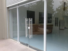 Portal vidros & alumínio - foto 10