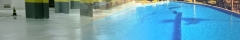 revestimento de pisos,piscinas,cozinhas ciadoepoxi.com