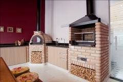 Churrasqueira e forno de pizza bella telha 11-4555-5444 www.bellatelha.com.br; churrasqueira de alvenaria, churrasqueira em tijolinho, forno de pizza, forninho caipira, forno para pizzaria.. na bella telha vc encontra as melhores opções para sua area de lazer e muito mais... lareiras, telhados, escada caracol, forno de pizza, churrasqueira gaucha, #churrasqueiragaucha #churrasqueiramenorpreço #churrasqueirahightech #churrasqueiraparaapartamento #churrasqueiratijolinho.. fale conosco, cobrimos qq oferta