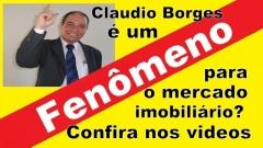 Clique aqui https://www.youtube.com/c/ClaudioBorgesPalestrante