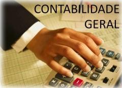 Foto 20 administradores de empresas - Rl Lopes Contabilidade