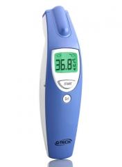 Termômetros de todos os tipos. acesse: www.medjet.com.br