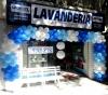 Laundry Service lavanderia