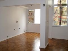 S.o.s piso de madeira - foto 20