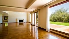 S.o.s piso de madeira - foto 6