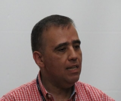 Prof. dr. victor losacco